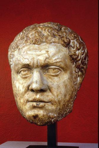 Art in Roman Life