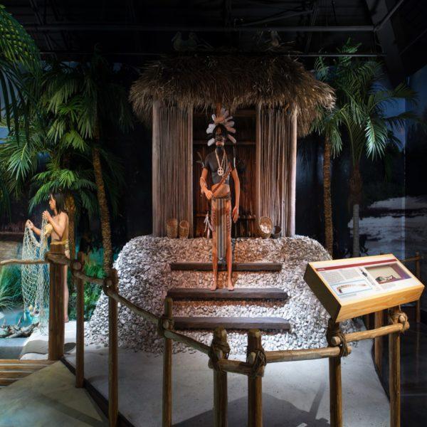 Calusa-Exhibit-Native-Displays-Shell-Hut-1.jpg