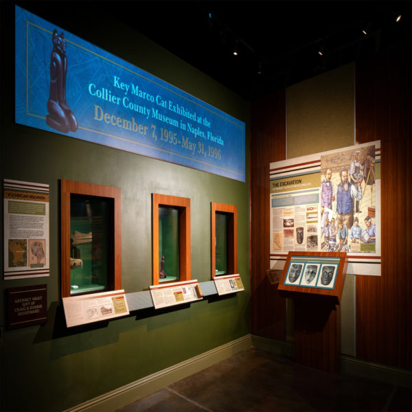 Marco-Island-History-Museum-Artifact-Angle-with-cat_rd2.jpg