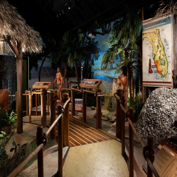 Marco-Island-History-Museum-Calusa-Exhibit-Bridge-1.jpg