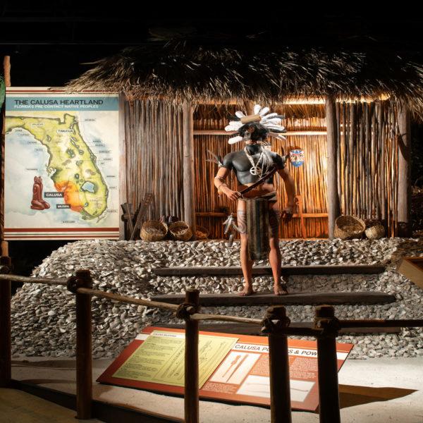 Marco-Island-History-Museum-Calusa-Exhibit-Chief-Portrait.jpg