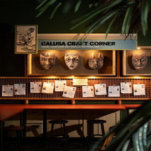 Marco-Island-History-Museum-Calusa-Exhibit-Craft-Corner.jpg