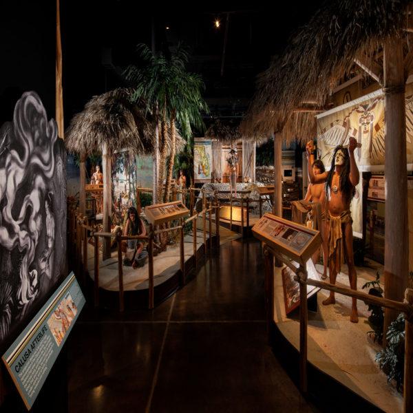 Marco-Island-History-Museum-Calusa-Exhibit-Wide-Hero.jpg