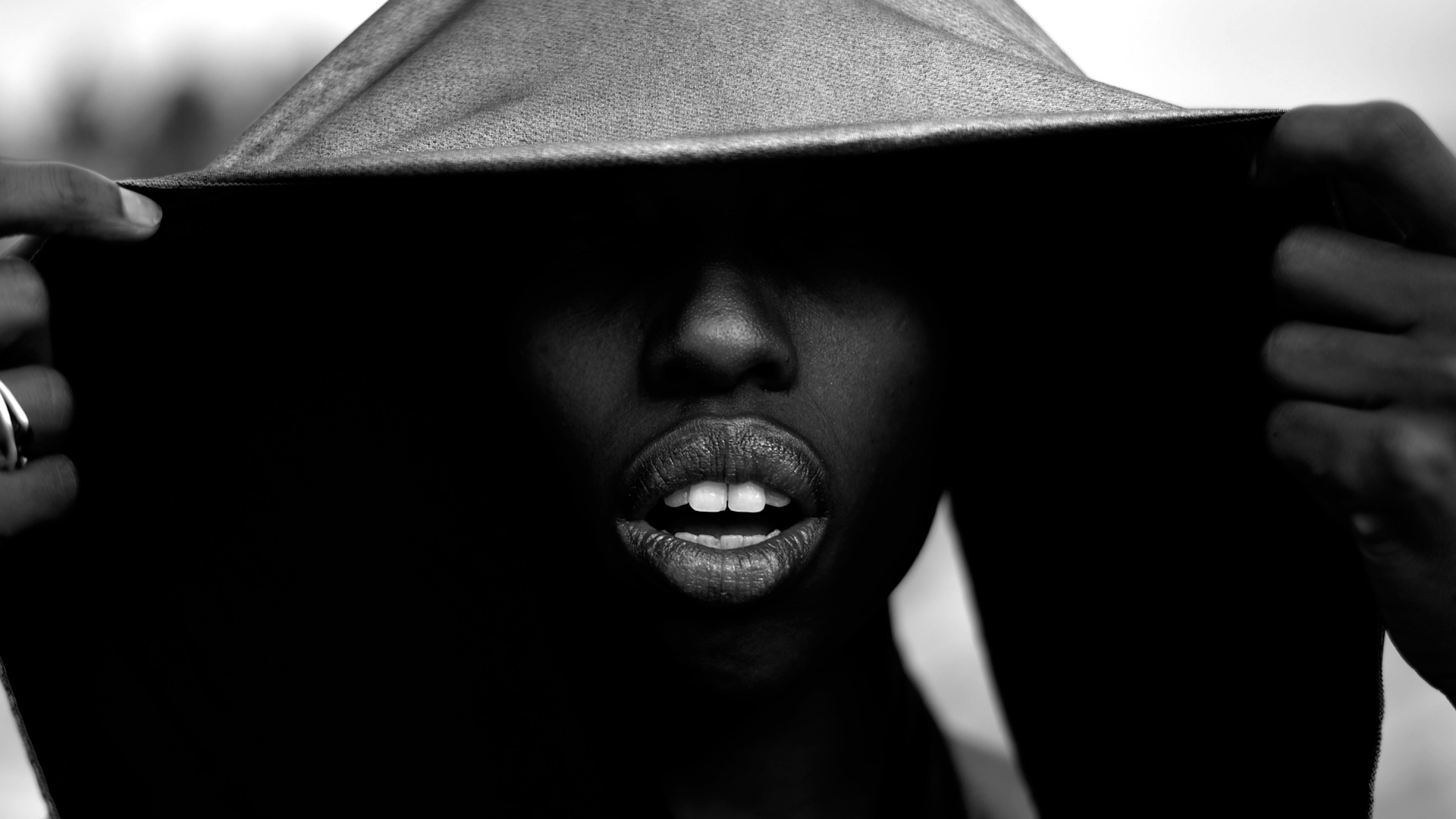Anima: The Essence of Blacknuss